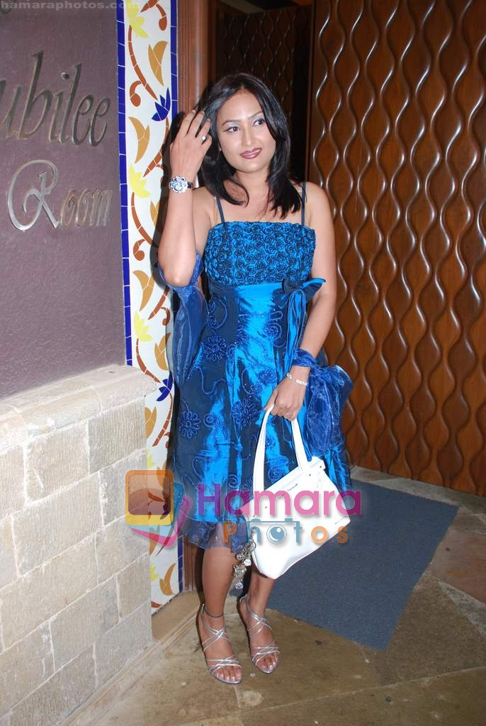 at the Mahurat of Production No1 in Sun N Sand on 10th Aug 2009