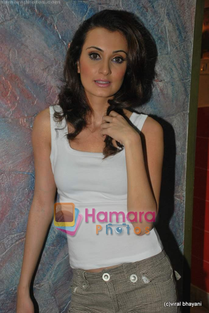 Vaishali Desai Photo Shoot