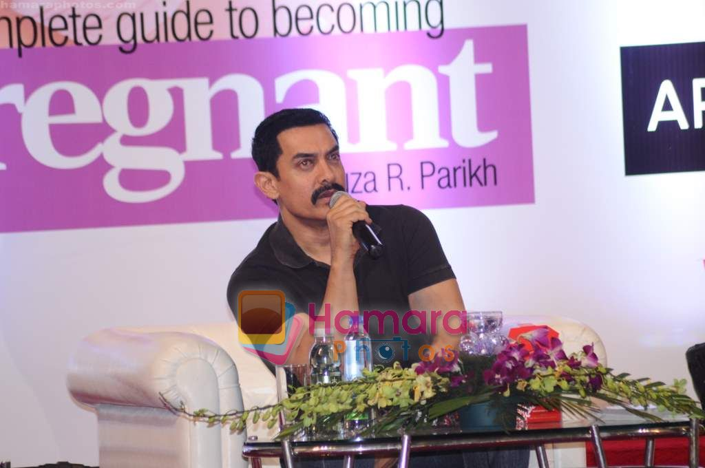 aamir khan at the dr firuza parikh s book launch a complete guide rh hamaraphotos com Becoming Pregnant After a Miscarriage the complete guide to becoming pregnant pdf