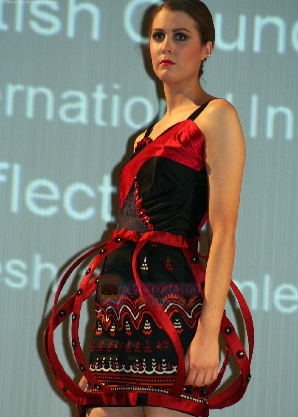 IIFT Best Fashion Designing colleges in bangaloreFashion 57