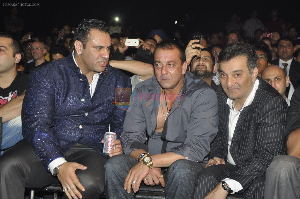 Sanjay dutt at classic body building championship in mehboob studio sanjay dutt at classic body building championship in mehboob studio bandra mumbai on 25th sept 2011 altavistaventures Image collections