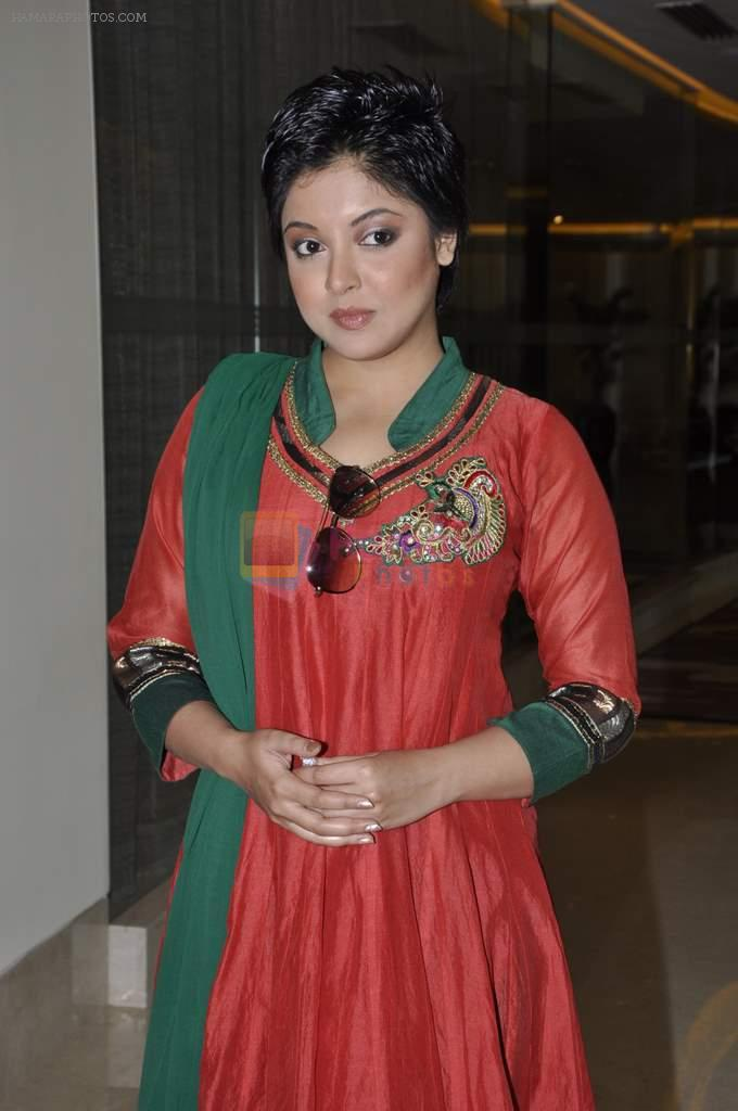 at CPAA event in Mumbai on 2nd Oct 2012