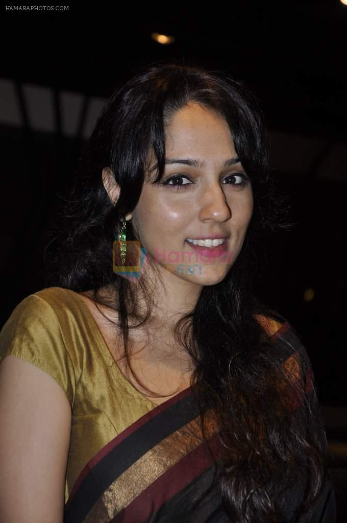 lekha washington hot images