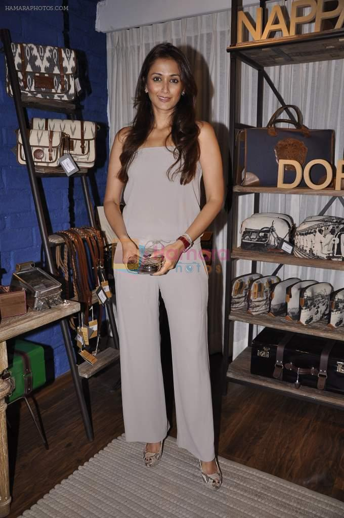 at Bandra 190 store launch in Bandra, Mumbai on 18th 2013