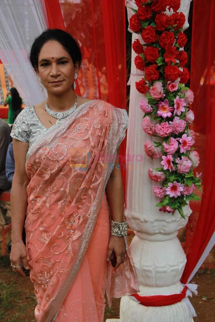 Heeba Shah / Heeba Shah - Bollywood Photos
