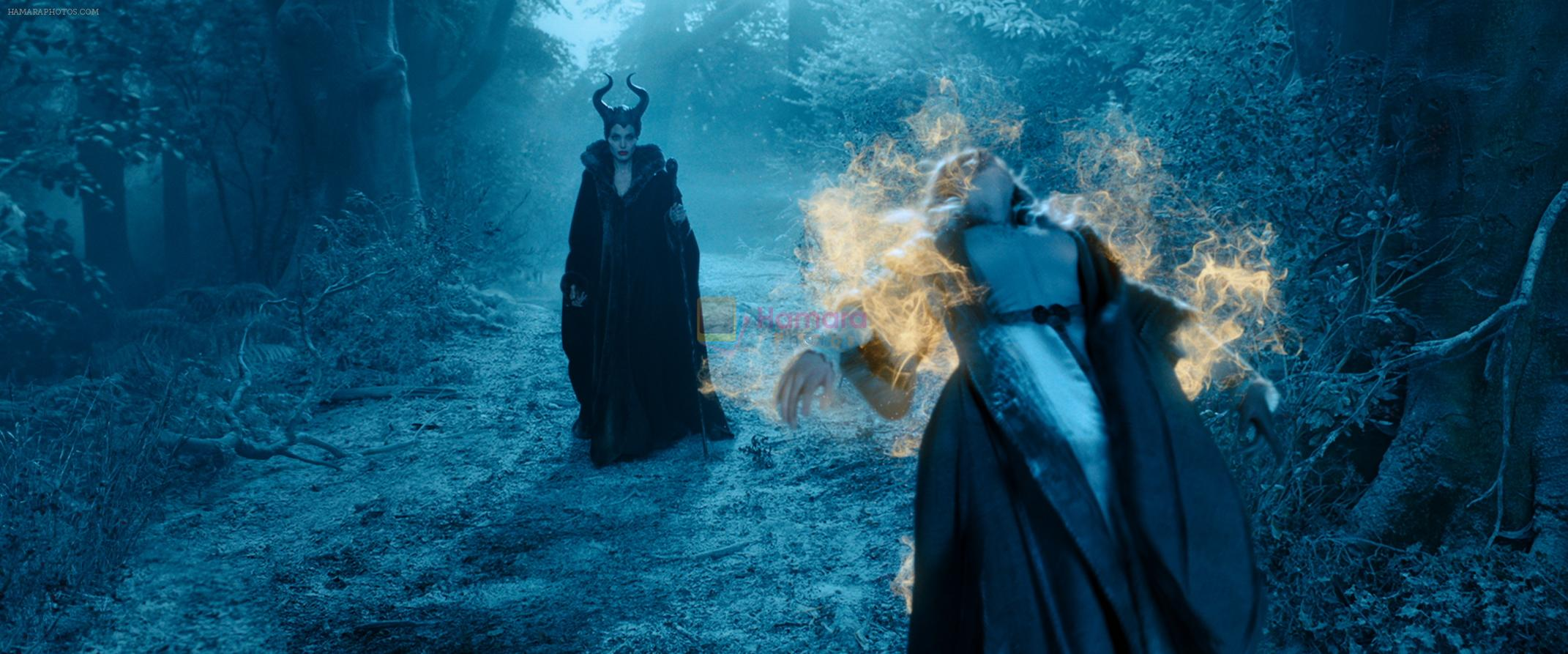 maleficent536acd2317678