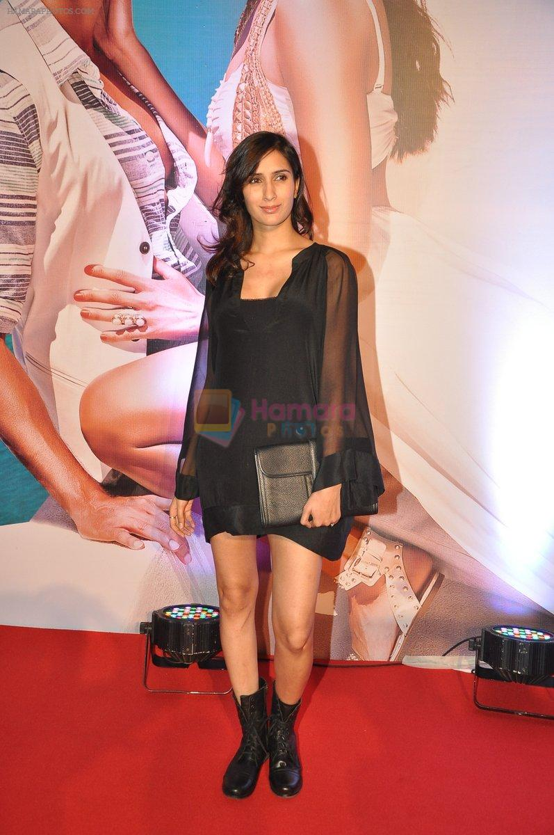 at Bang Bang special screening hosted by Hrithik Roshan on 1st Oct 2014