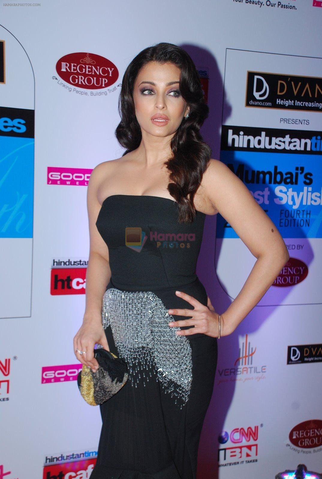 To acquire Most mumbais stylish awards picture trends