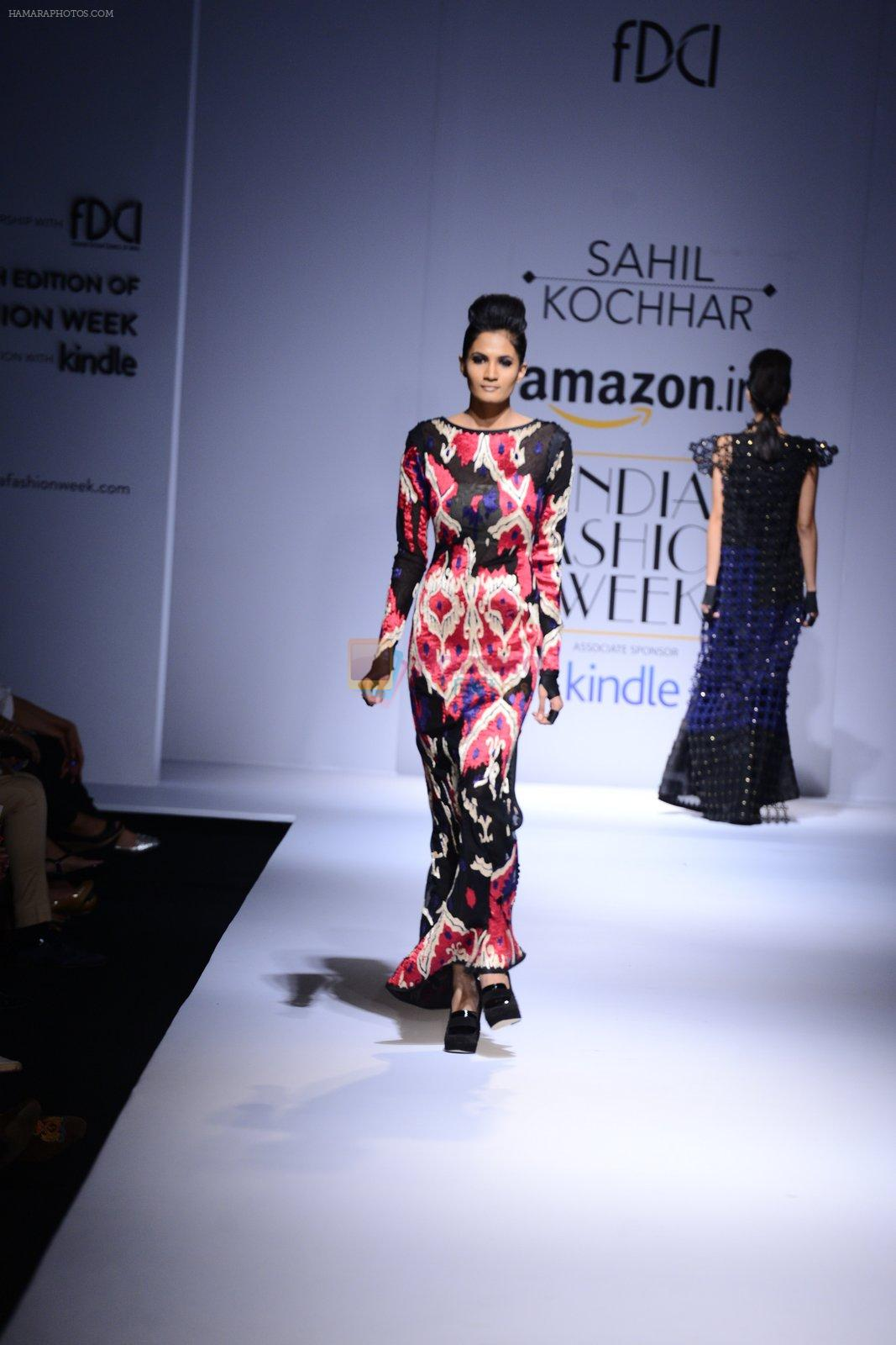 Fashion Story - Apps on Google Play 11