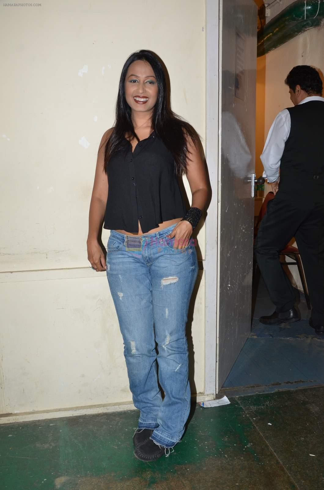 Discussion on this topic: Pauleen Luna (b. 1988), kashmira-shah/
