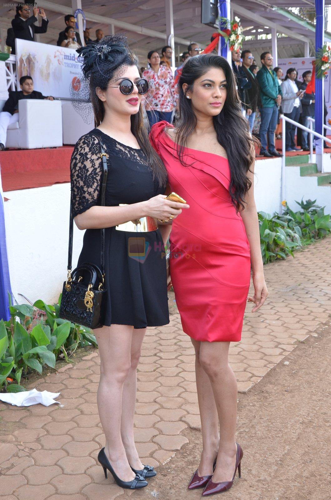Communication on this topic: Jennifer Hall, kainaat-arora/