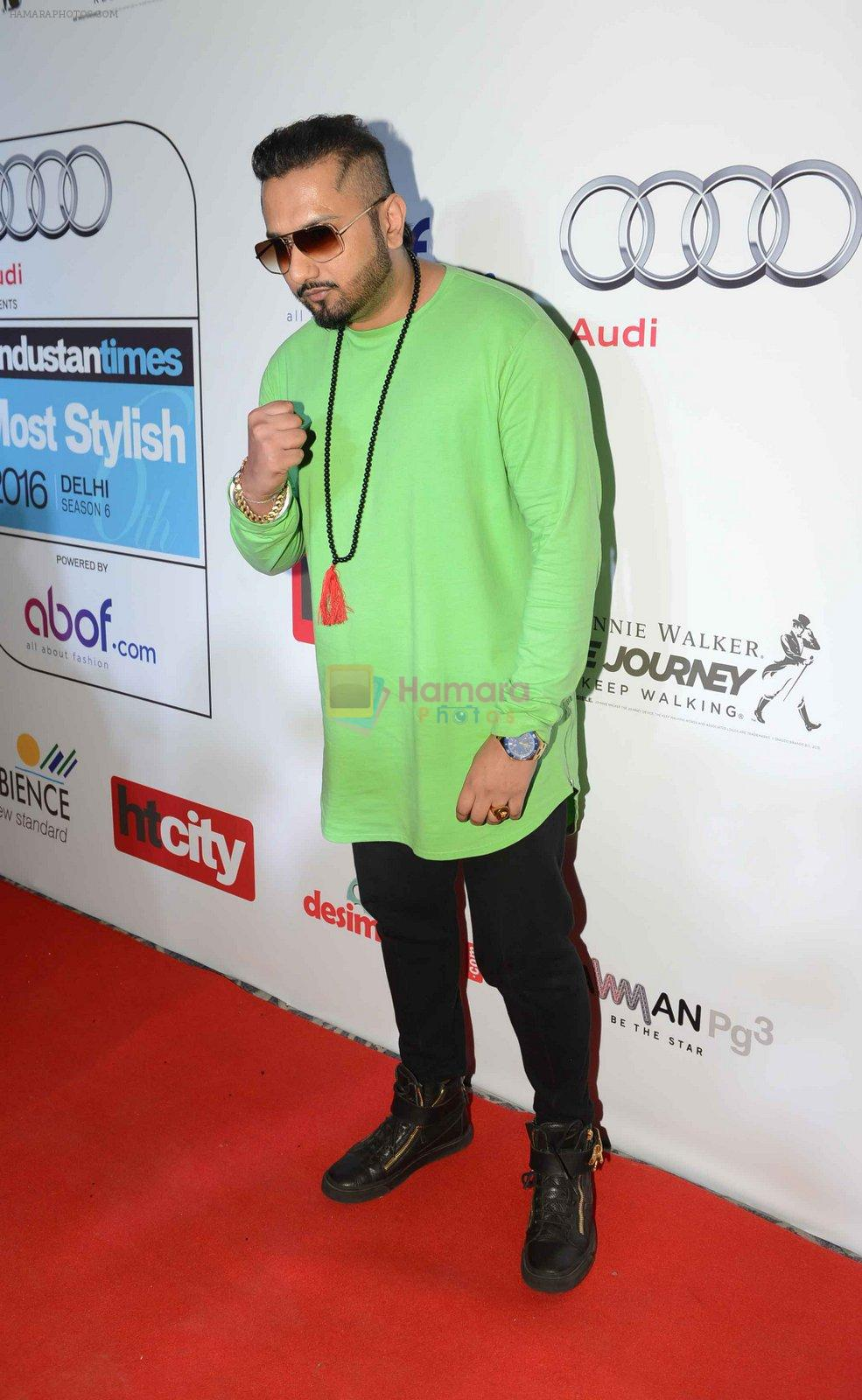 to wear - Ht delhis city most stylish video
