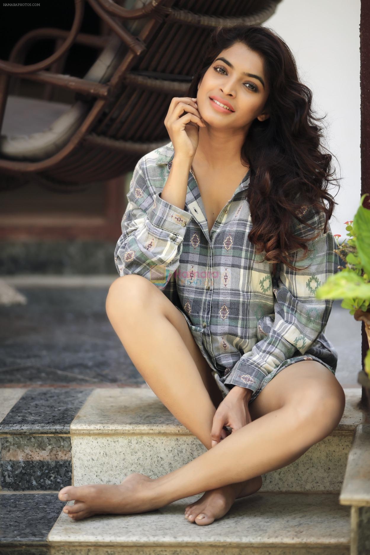 Sanchita Shetty Photoshoot
