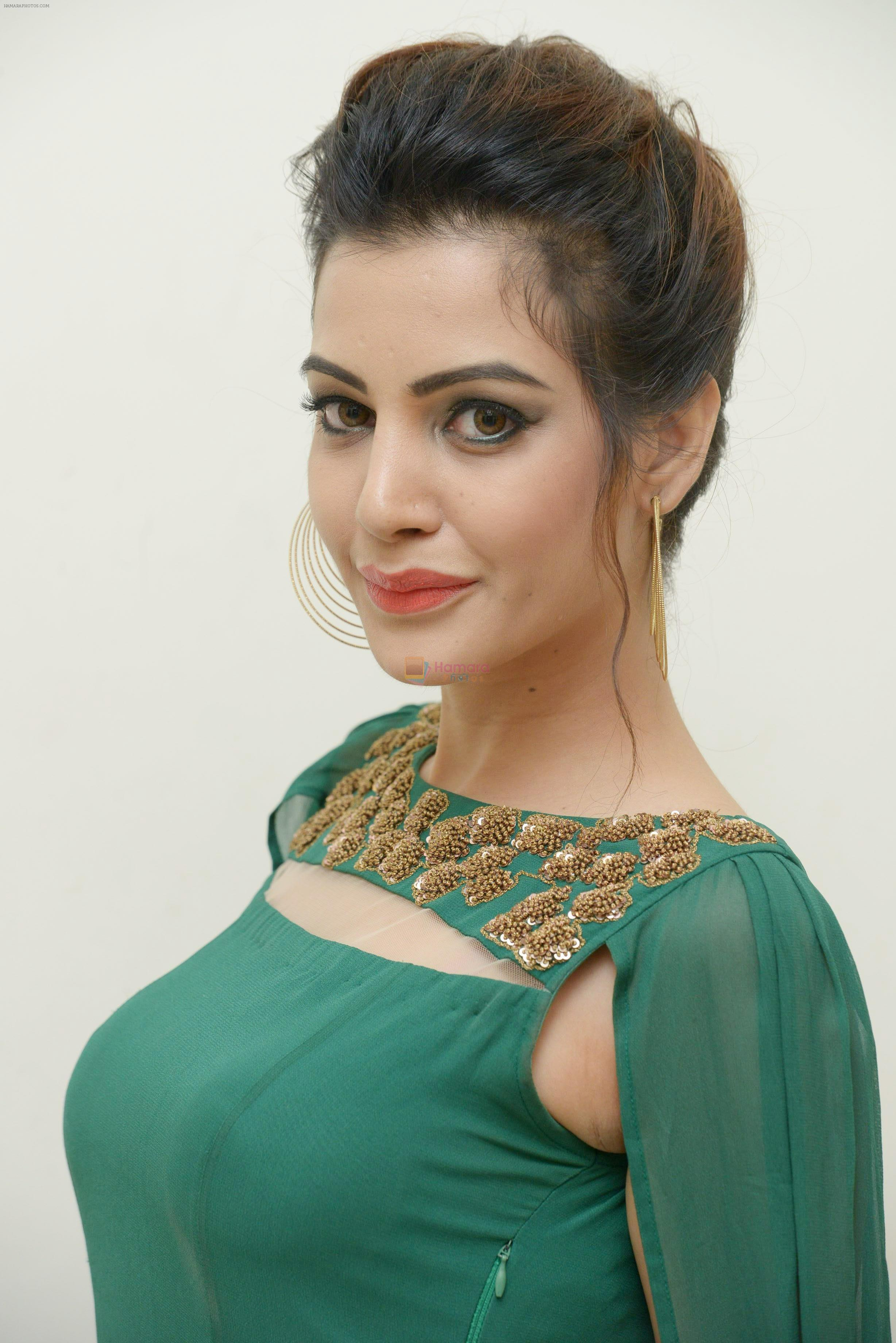 Diksha Panth Photoshoot
