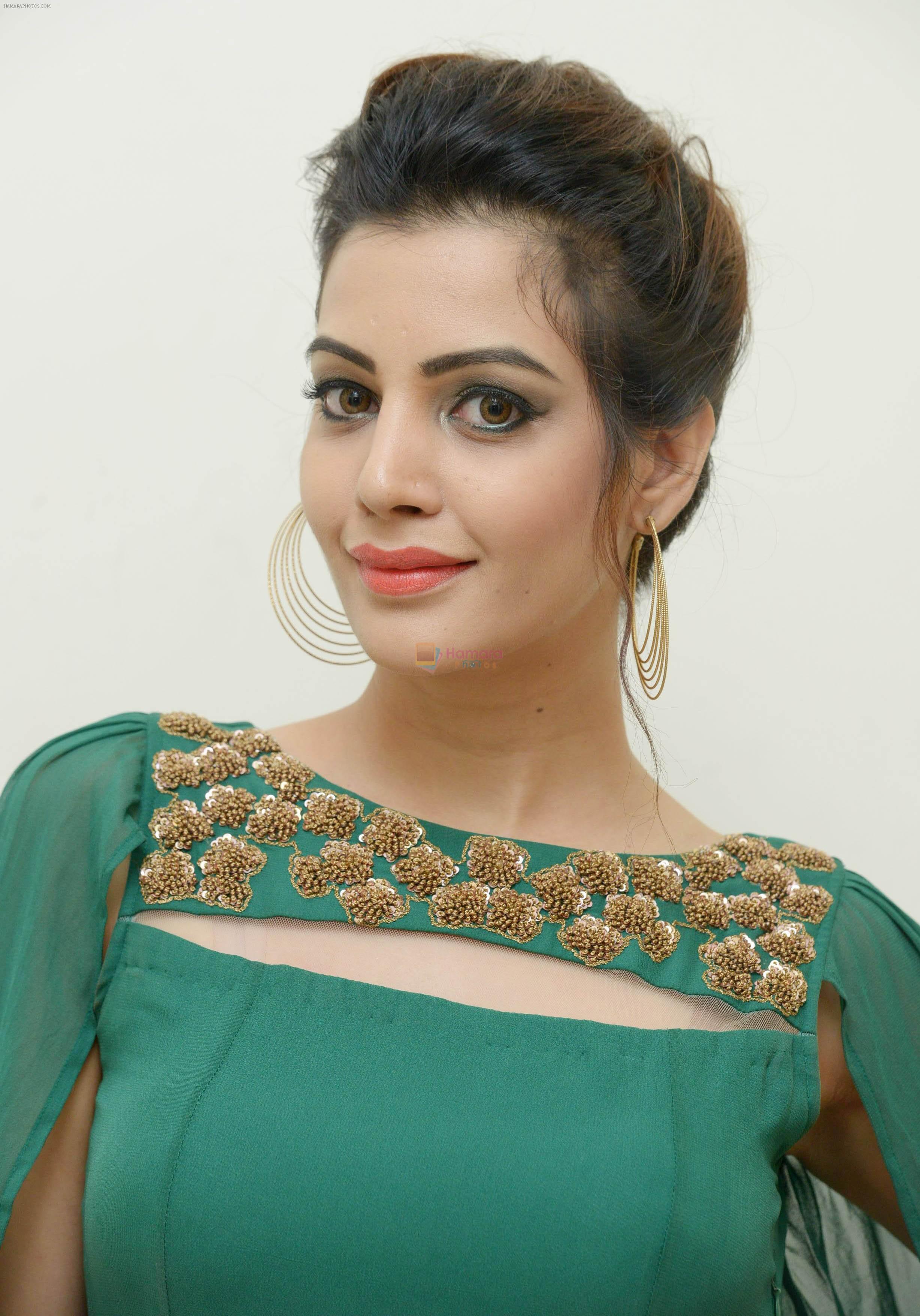 Diksha Panth Photoshoot