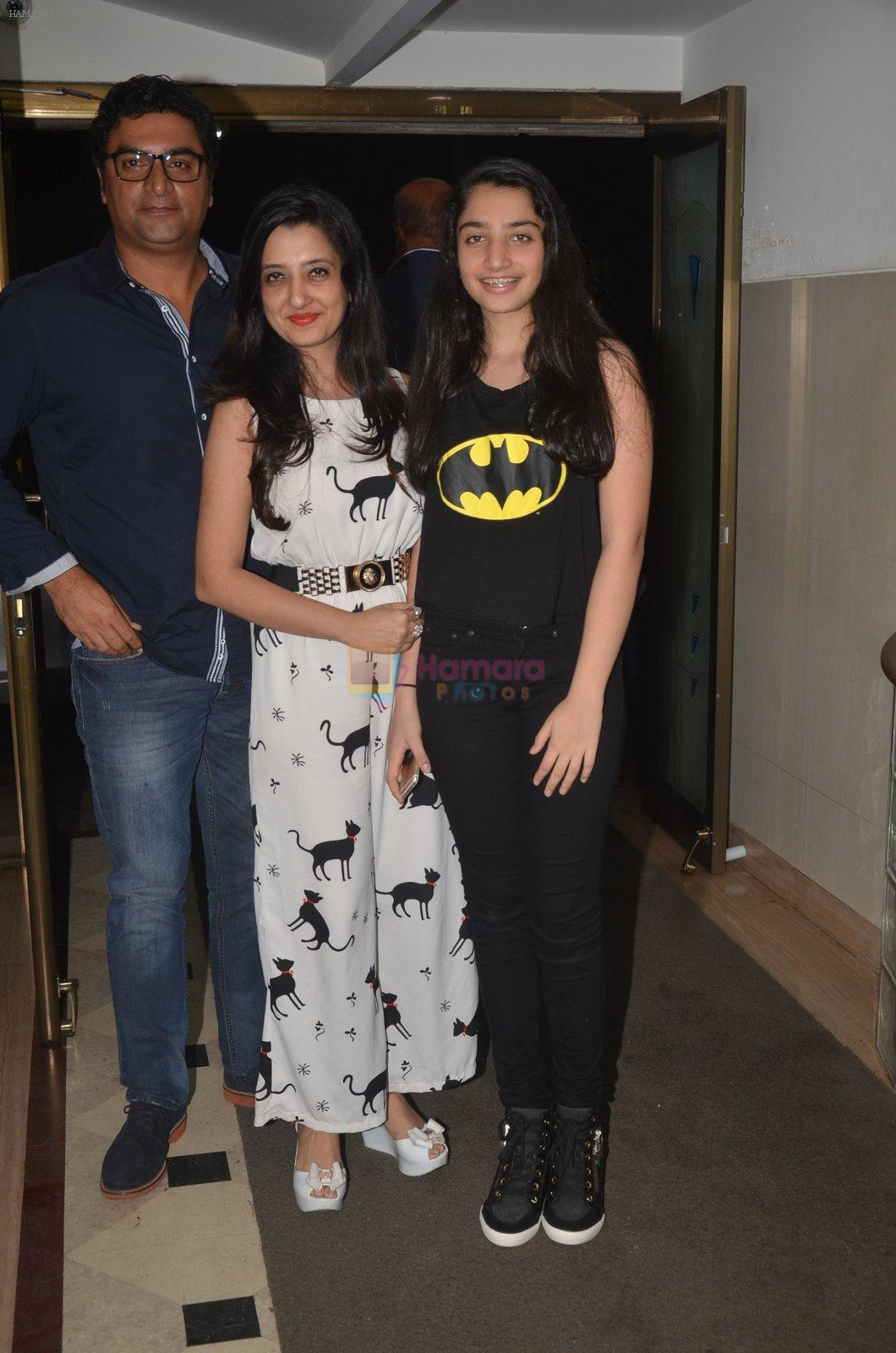 Amy Billimoria at the Vamps bash hosted by Suchitra on 27th Aug 2016