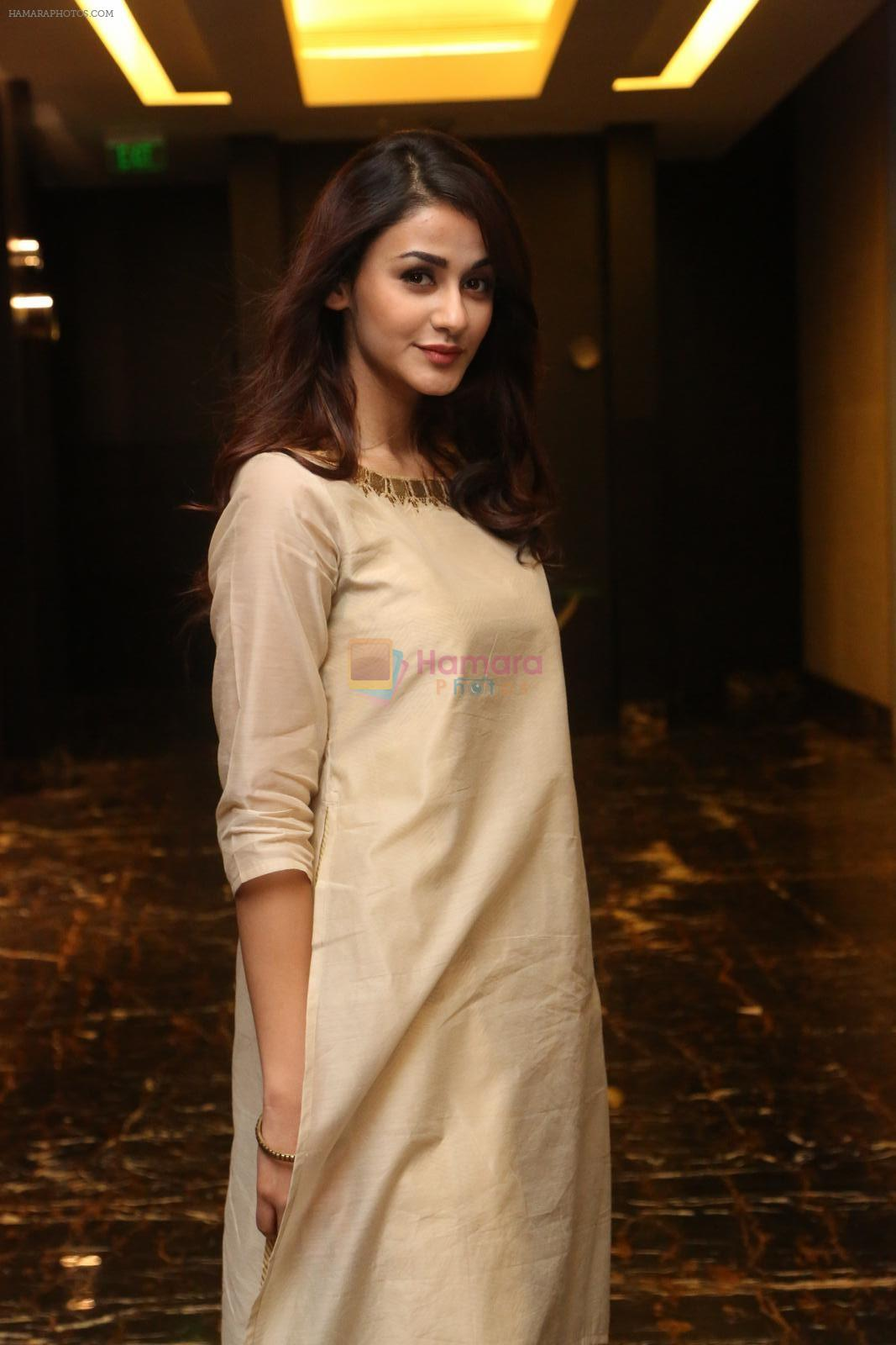 Aditi Arya Miss India photo shoot on 27th Nov 2016