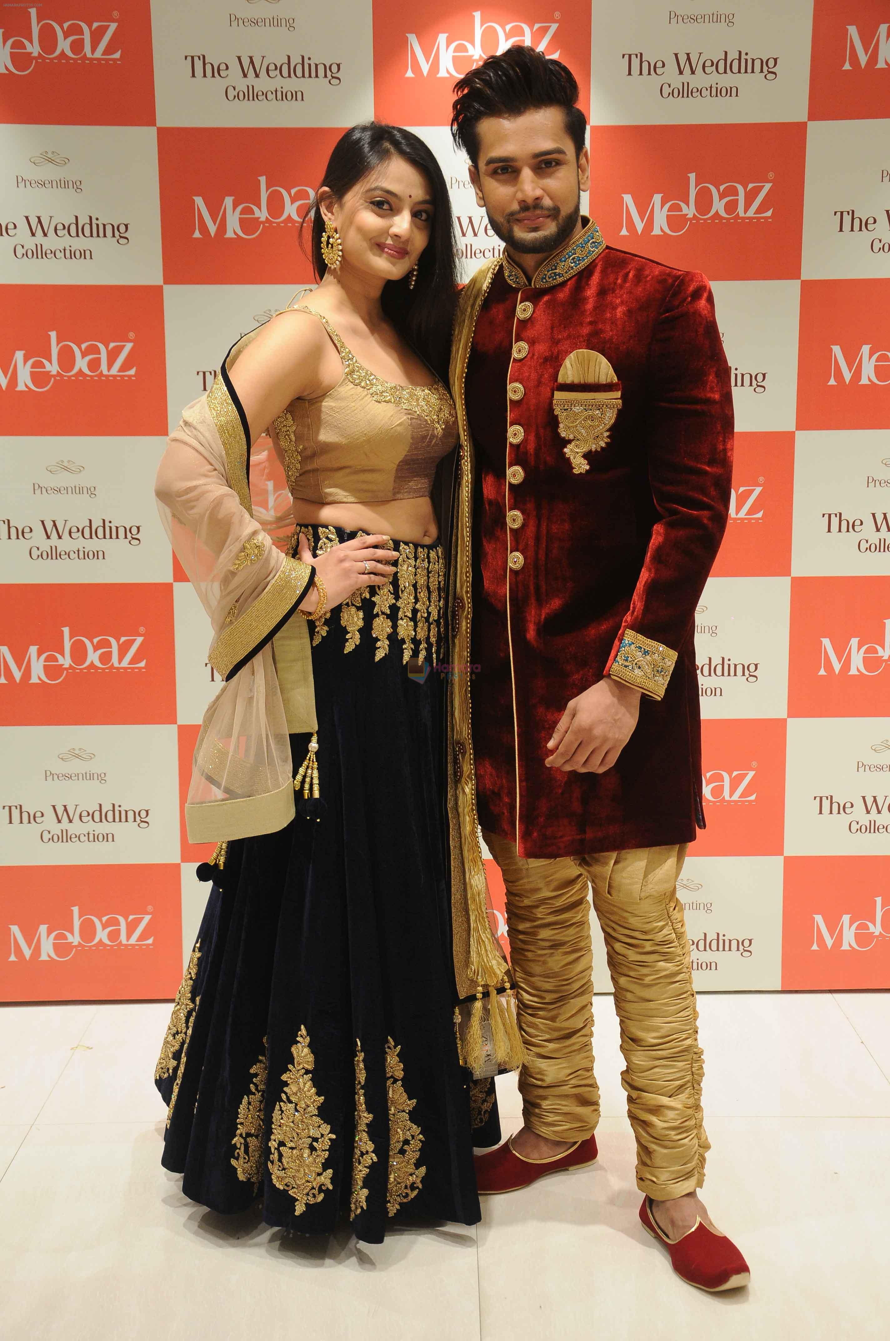 Rohit Khandelwal  felicitated by Brand Mebaz On Winning Mr.World-2016 on 29th Nov 2016