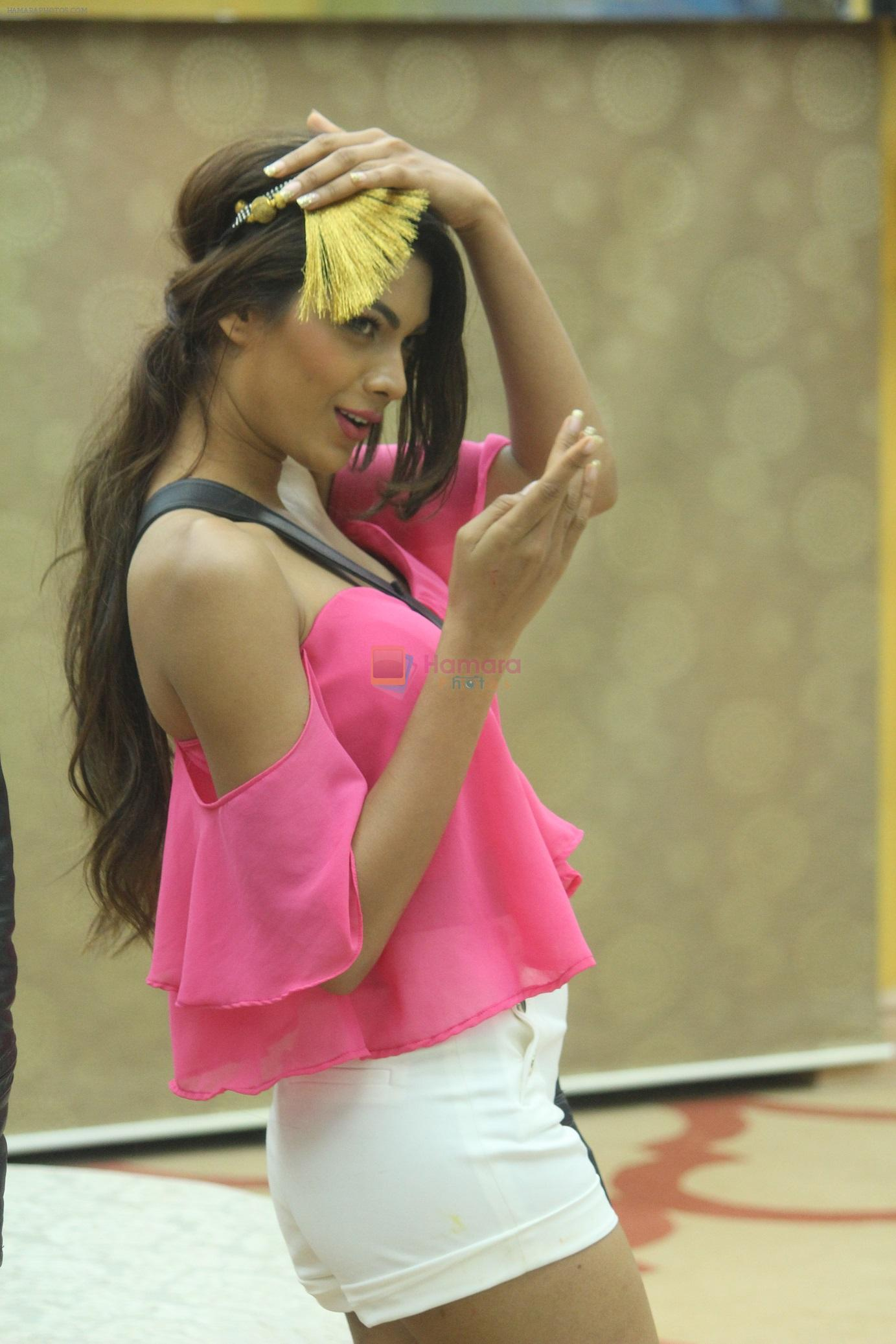 Lopamudra Raut - Finalist of Big Boss Season 10
