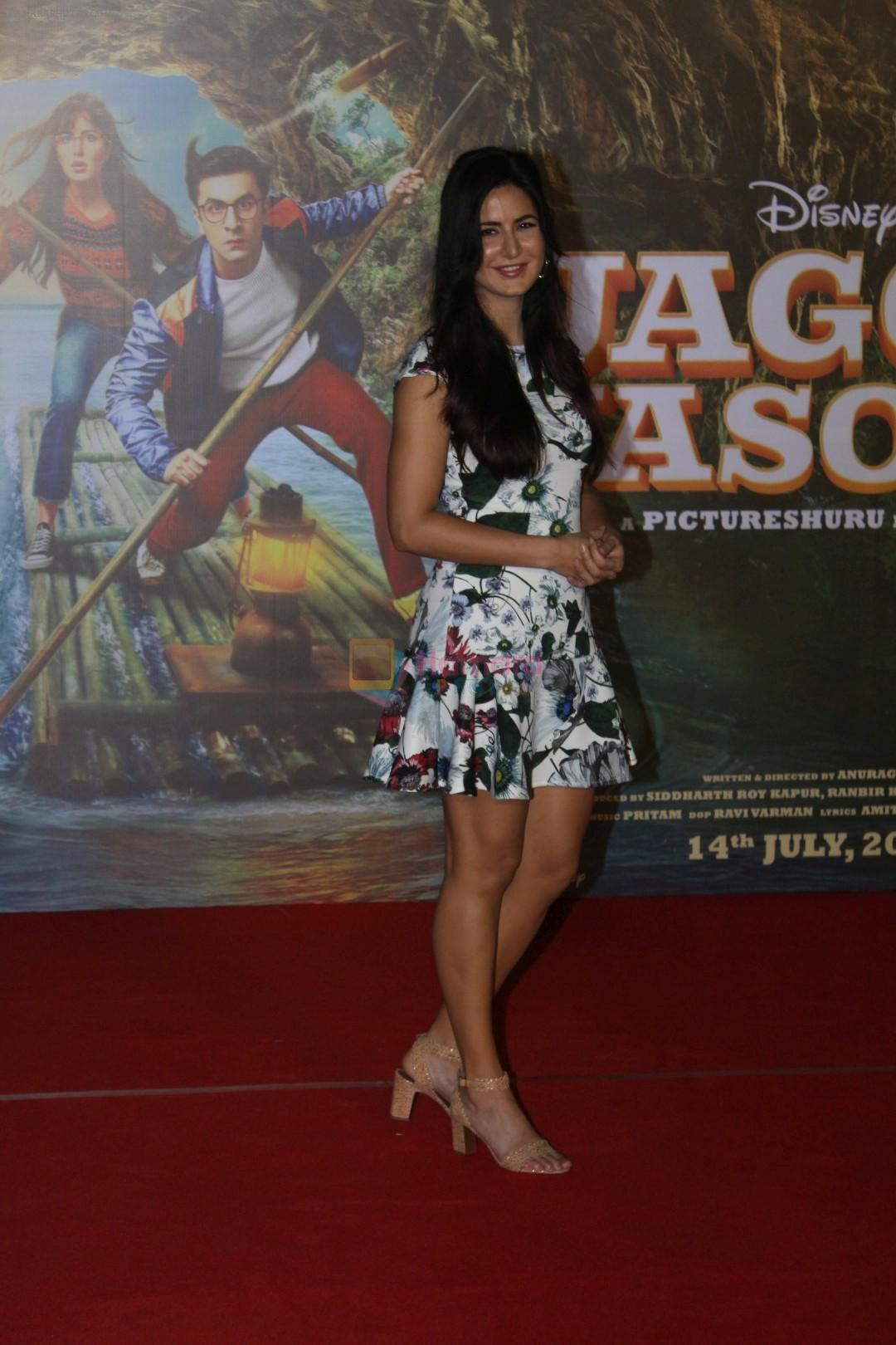 Katrina Kaif picture gallery HD picture