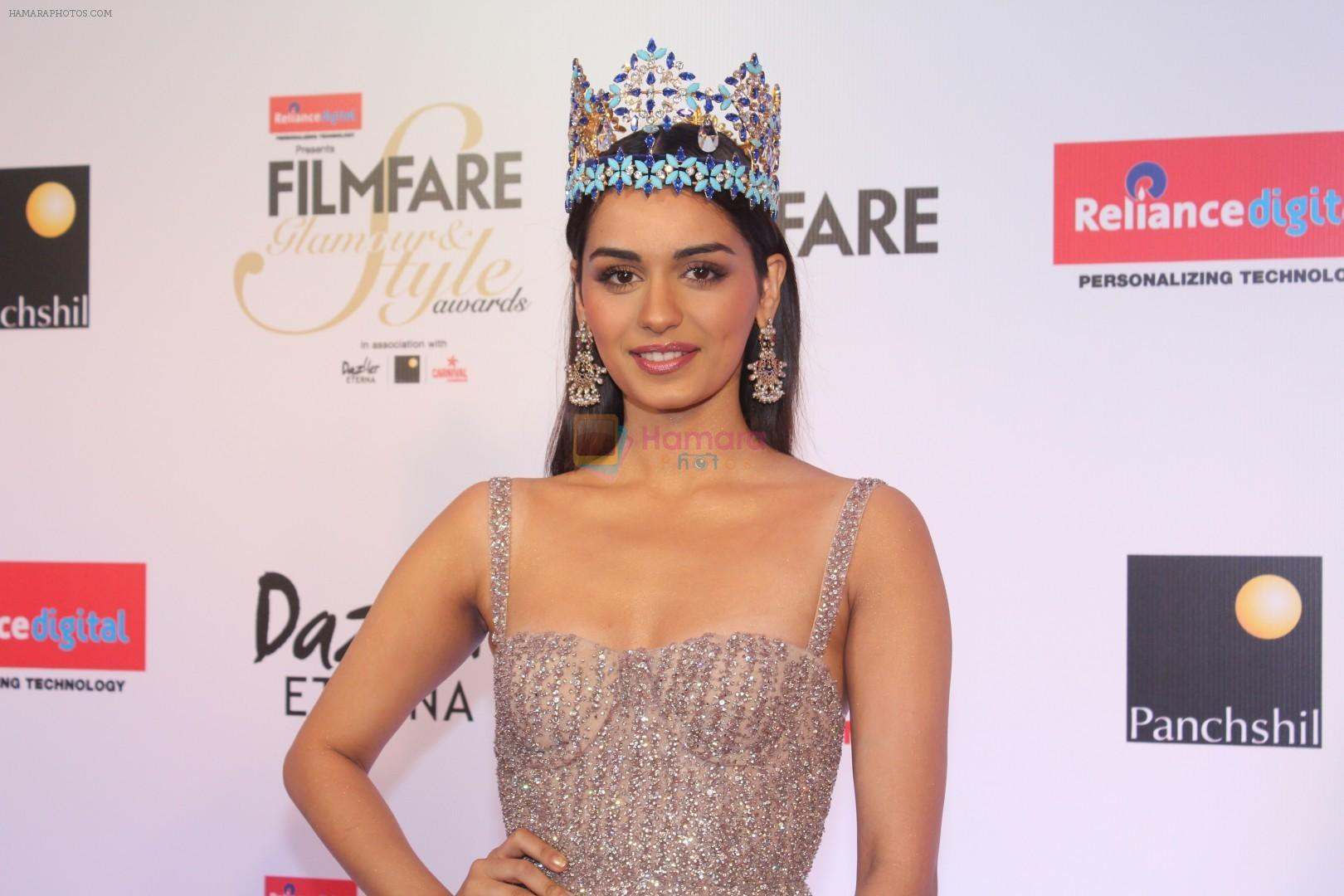 The Official Thread of Miss World 2017 ® Manushi Chhillar - India - Page 2 Hpse_fullsize__2676384371_Manushi%20Chillar%20at%20the%20Red%20Carpet%20Of%20Filmfare%20Glamour%20%26%20Style%20Awards%20on%201st%20Dec%202017%20%2885%29_5a2248703ce71