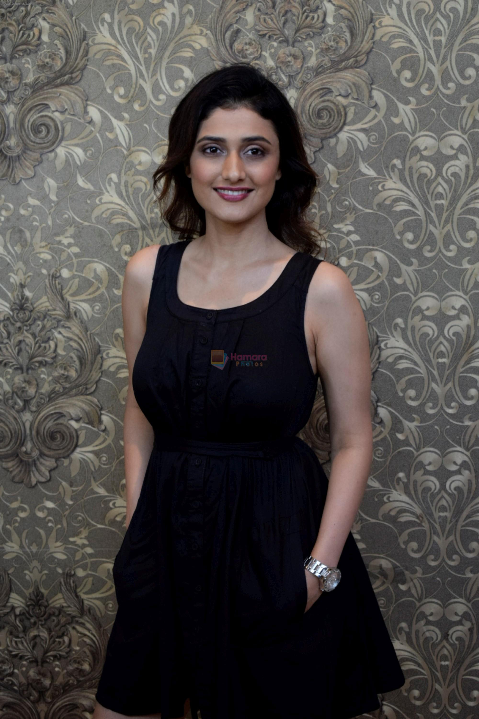 Ragini Khanna unveil A New Brand From Qutone Family on 16th Sept 2018