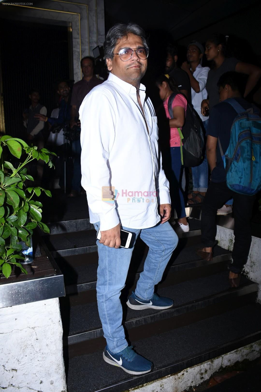 at the Success party of Kabir Singh in Arth, khar on 4th July 2019-1