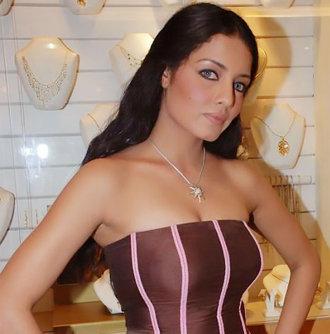 Above celina jaitley fake nude question can