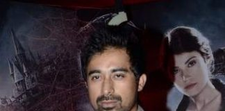 Rannvijay Singh at Hansel Gretel premiere in PVR, Juhu, Mumbai on 30th Jan 2013