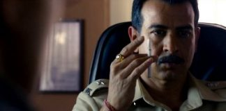 Ronit Roy in still from UGLY
