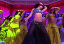 Kangana Ranaut as Rajjo in song Julmi Re Julmi from Rajjo shown to user