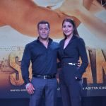thumb_Anushka20Sharma20Salman20Khan20at20Sultan20Trailer20Launch20on2024th20May20201620203_5746df8aef71a.jpg