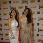 thumb_Kareena20Kapoor20Karisma20Kapoor20at2057th20Idea20Filmfare20Awards20201120on2029th20Jan20201220112.jpg