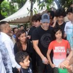 thumb_Salman-Khan-at-tree-plantation-event-in-Mumbai-on-10th-July-2016-7_578255fa5fa8c.jpg