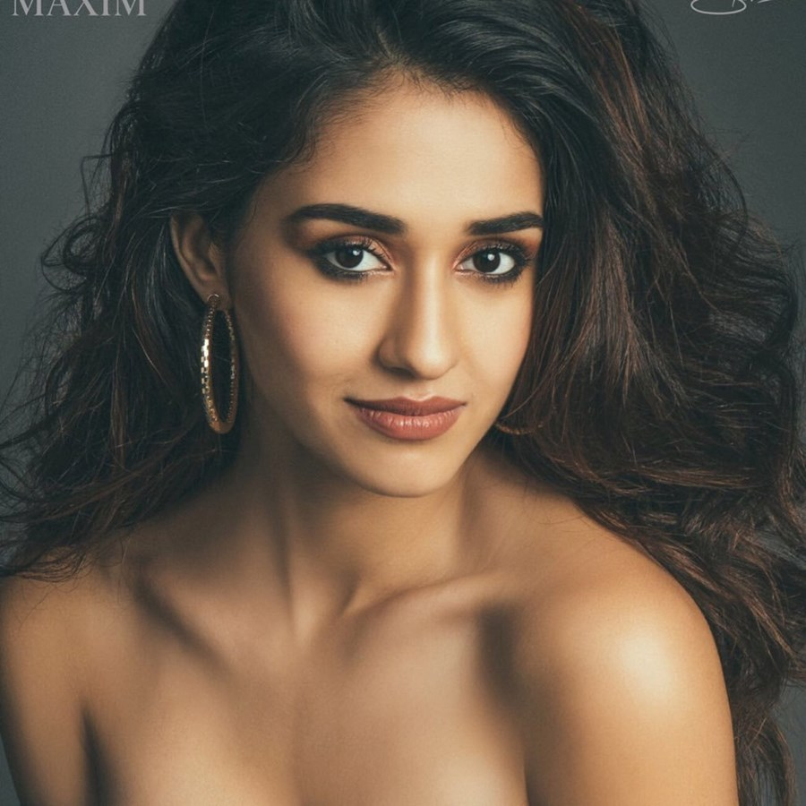 Nobody Has Approached Me For Housefull 4 Says Disha Patani-9334
