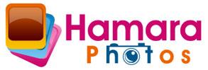 Hamara Photos